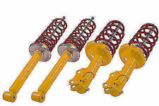 BMW E36 COMPACT 316I - 318I SPORT SUSPENSION KIT 40MM
