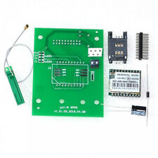 1pc DIY GSM GPRS 900MHz Message Service SMS Module Kit for Arduino US New