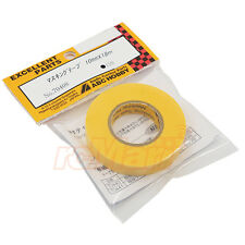 ABC Hobby Masking Tape 10mm Width x 18m EP RC Cars Drift Touring Truck #70408