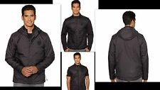 NWT Ferrari Puma 3-in-1 Concept Mens Jacket Medium M Down Feather Black $320