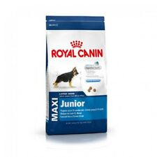 Royal Canin Maxi Junior 15 Kg per Cani
