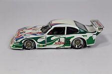 1:43 Quartzo Automodell Ford Capri GR-5 Zakspeed turbo 55 M.Winkelhock Aw86692