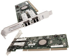 IBM 576B 4Gbps FC Dual Port DDr PCI-x Adapter 32N1294