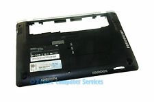 BA75-03300A BA81-14937A SAMSUNG BASE W/P COVER NP300U1A NP300U1A-A01US (GRD A)