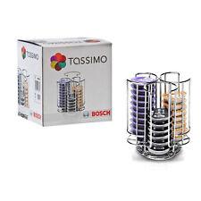 Tassimo T-Disc Ständer für bis zu 30 T-Discs ***NEU***