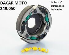 249.050 FRIZIONE D.105 3G FOR RACE POLINI MBK BOOSTER 50 NEXT GENERATION
