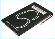 High Quality Battery for Apple 2nd Generation Premium Cell