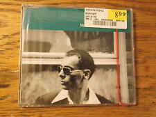 Matt Bianco - Lost In You (ZYX Music) Cd-Single New two Cracks on CD case front