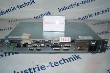 Rofin RCULX500 101110998