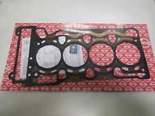 BMW E81 E87 E82 E88 E90 E91 E92 E93 N43 N46N ENGINE CYLINDER HEAD GASKET 0.50MM