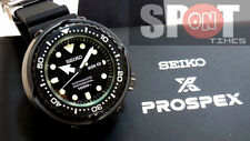Seiko Prospex Marine Master Professional 1000m Tuna Men's Watch SBBN025