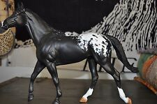 Breyer Horse Custom *GORGEOUS!*