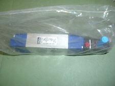 PARKER VSGNM 502 J52  VALVE PLUS WL23LN 110 VAC COIL............... NEW PACKAGED