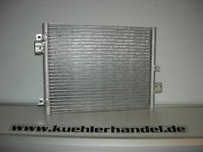 Klimakondensator Porsche 911 Typ996 / Typ997  3.6 , 3.8 ,