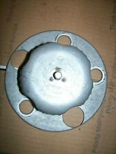 SECURITY LOCK BRACKET --  CADILLAC-BUICK --  LOCKING WIRE WHEEL HUBCAPS HUB CAP