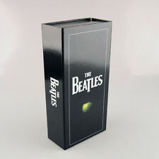 The Beatles Stereo Box Set 16 CD +1 DVD band new