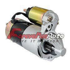 New Starter for 3.5 3.5L Kia Sorento 2003 2004 2005 2006 36100-35900 17810
