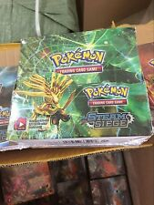 Pokemon TCG Game Card, 324 PCS /Set Cards Rare/COM/UNC Mega Kids Funny Game New