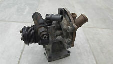 2005 FORD MONDEO MK3 00-07 Power Steering and Water Pump Original Ford Part