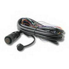 Garmin Power Data Cable 420 421 430 431 440 441 520 521 530 535 S 010-10917-00