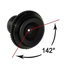 ACME COIN31 CamOne Infinity 142degrees Lens Wide Angle Interchangeable Lens Lens