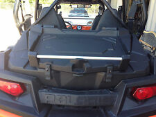 Quadboss Cargo Bed Storage Box Trunk RZR 800 S 2008-2014 2 & 4 Seaters