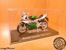 BENELLI TORNADO TRE 900 LE 1/24 900LE MINT!!!