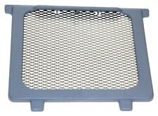 Tefal Gitter/Replacement Grid Filter für Actifry Family AH9000, AW9500, ZV970100