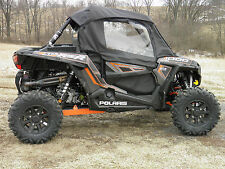 Polaris RZR 900/1000/ Modular Soft Full Doors