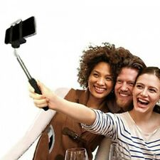 PALO DE SELFIES BARATO SELFIS UNIVERSAL FOTOS y VIDEOS para IPHONE 4S 5 6