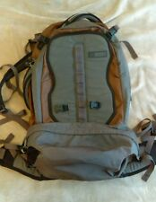 REI Travel Backpack Med. Frame