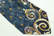 BARTON MODA Silk tie.E30072 Made in Italy