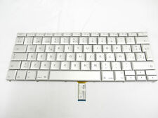 "99% NEW Spanish Keyboard Backlit for Macbook Pro 15"" A1260 US Model Compatible"