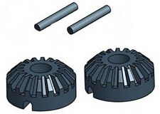 Landing Jack Replacement Bevel Miter Gears RBW Atwood