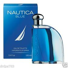 Nautica Blue EDT 100 ml for men Branded Perfume