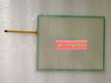 New For Fujisu  N010-0516-X122-01 Touch Screen Glass