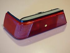 ALFA ROMEO 33 IE NUOVA TAILLIGHT ASSEMBLY LEFT HAND UK RHD VERSION + BROCHURE