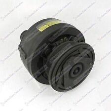 A/C Compressor AUSTIN BAKER CLOSEOUT SALE 10303001 NEW