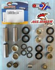 Kawasaki KLX250 1994 ALL BALLS Swingarm Linkage Kit