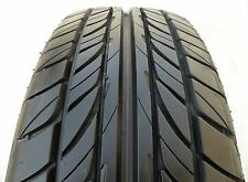 1 USED TIRE 205/60R16 92H OHTSU FP6000 A/S AS M+S 205/60R16 20560R16 16 9/32 #1