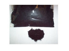Black Nylon Flocking 8 ounce