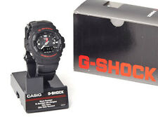Casio G100-1BV Wrist Watch for Unisex and Men
