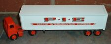PIE Pacific Intermountain Express '86 reissue Winross Truck 1 of 72