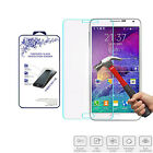 For Samsung Galaxy J5 (2015 Version) Premium Tempered Glass Screen Protector