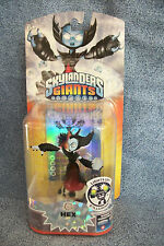 Skylanders Giants Hex Game Figure New Light-up