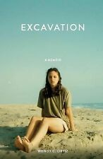 Excavation: A Memoir-ExLibrary