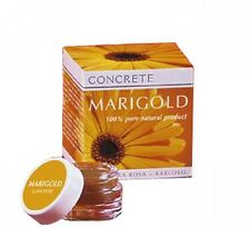 Marigold (Calendula Officinalis Flower) Extract 100% pure natural, from Bulgaria