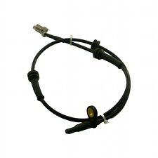 Fit For Nissan Rogue 08 -13 Front Right / Left ABS Wheel Speed Sensor