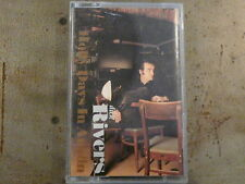 K7 DICK RIVERS Holly days in austin 3347120026976