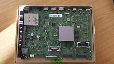 ORIGINALE SAMSUNG UE55ES8000 scheda principale (versione riveduta) <bn94-05997b>